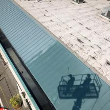 Commercial Building Wash (9)